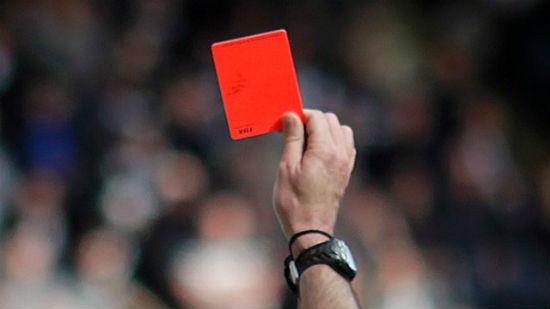 tarjeta-roja-penalidad.jpg