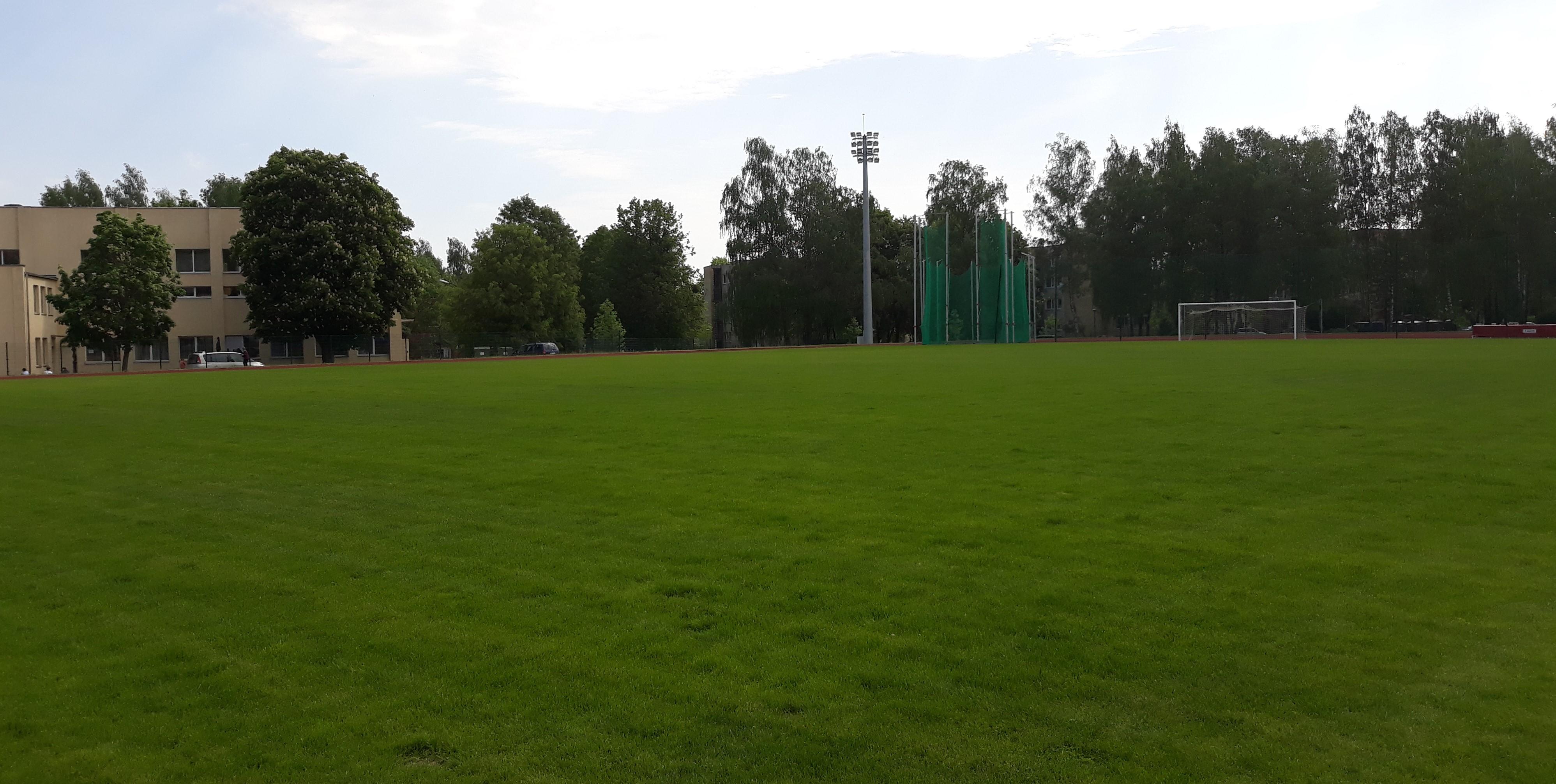 birstono-stadionas.jpg