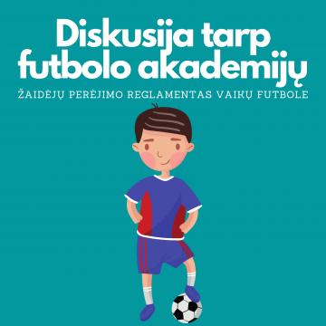 diskusija-tarp-futbolo-akademiju.png