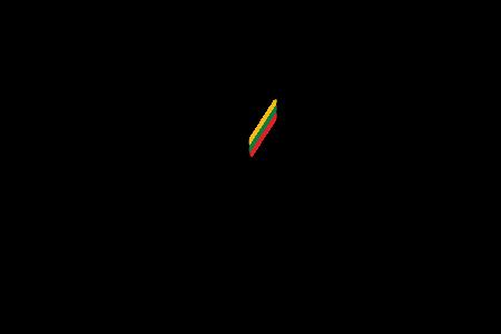 lvjufa-logo-permatomas-fonas-02.png