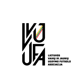 1608031717-lvjufa-logo-permatomas-fonas-01.png