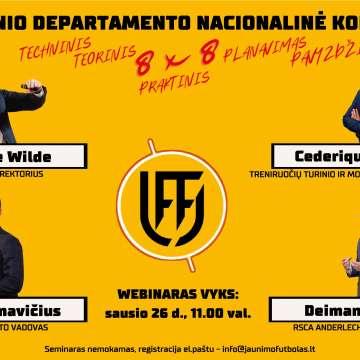 lff-techninio-departamento-seminaras-page-001.jpg