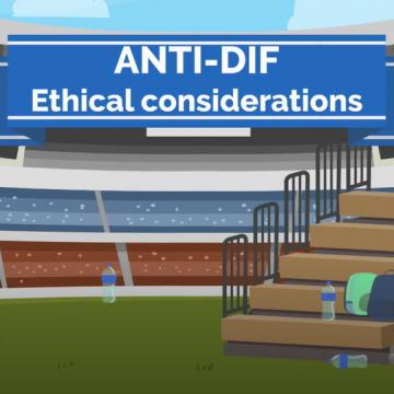 antidif2.png