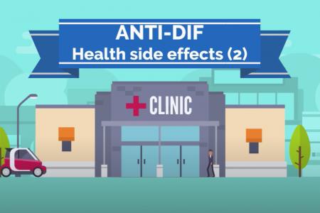 antidif5-6.png