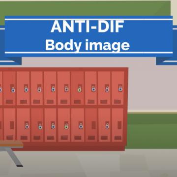 antidif7.png