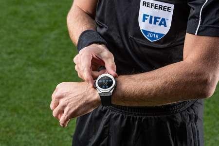 fifa-watch.jpg