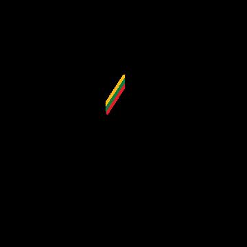 lvjufa-logo-permatomas-fonas-01.png