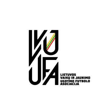 lvjufa-logo-01.jpg