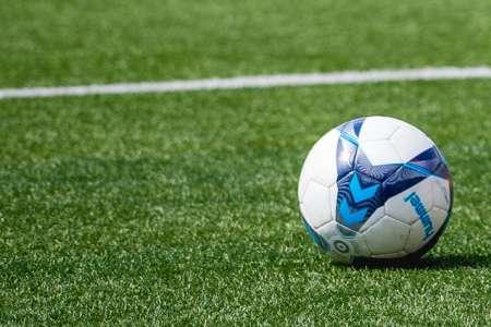 kamuoliukas.jpg